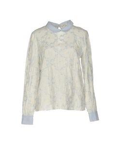 Manoush | Shirts Blouses Women On