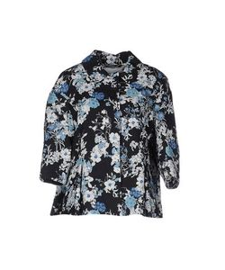 Erdem | Suits And Jackets Blazers Women On