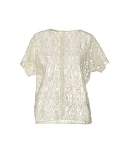 Sessun | Shirts Blouses Women On