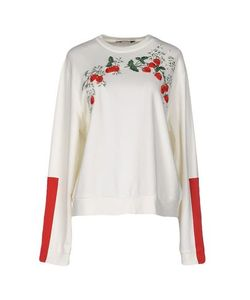 Sportmax | Topwear Sweatshirts Women On