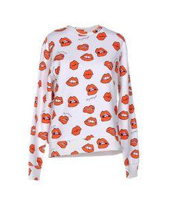 Au Jour Le Jour | Topwear Sweatshirts Women On