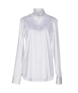 Manuel Ritz | Shirts Shirts Women On