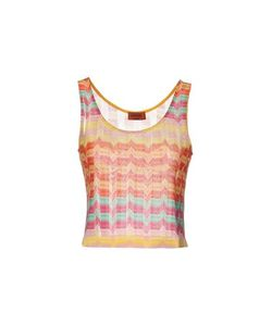 Missoni Mare | Topwear Tops Women On