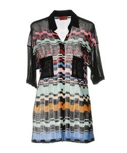 Missoni Mare | Shirts Shirts Women On