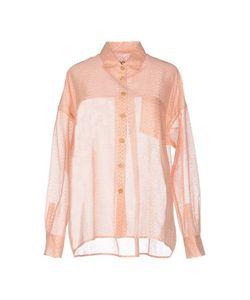Douuod | Shirts Shirts Women On
