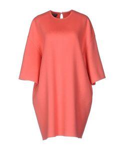 Rochas | Dresses Short Dresses Women On