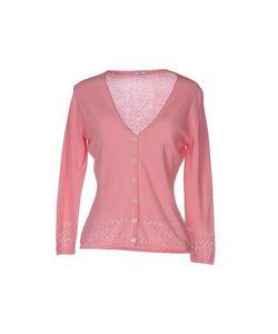 Cacharel | Knitwear Cardigans Women On
