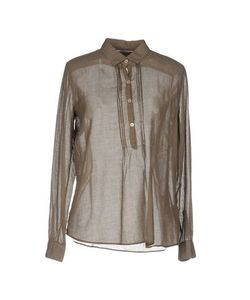 Massimo Alba   Shirts Shirts Women On