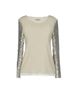 Aviù | Aviù Shirts Blouses Women On