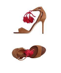 Malone Souliers | Footwear Sandals Women On