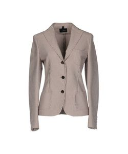 Tonello   Suits And Jackets Blazers Women On
