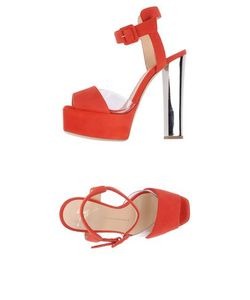 Giuseppe Zanotti Design | Footwear Sandals Women On
