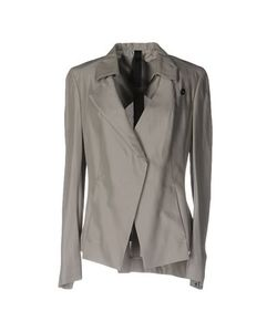 Ilaria Nistri | Suits And Jackets Blazers Women On