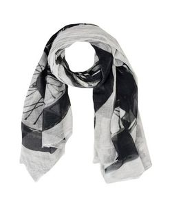 Faliero Sarti | Accessories Stoles Women On