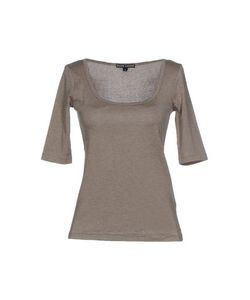 Ralph Lauren Black Label | Topwear T-Shirts Women On