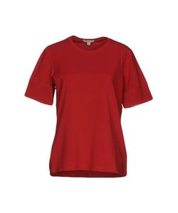 Burberry Brit   Topwear T-Shirts Women On