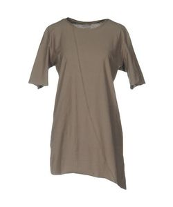 First Aid To The Injured | Topwear T-Shirts Women On