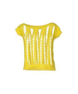 Roberto Collina | Shirts Blouses Women On