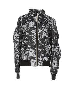 Adidas Originals | Coats Jackets Jackets Women On
