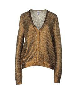Oscar de la Renta | Knitwear Cardigans Women On
