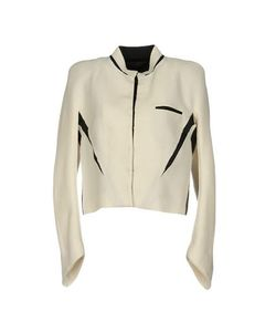 Haider Ackermann | Suits And Jackets Blazers Women On