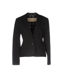 Burberry Brit   Suits And Jackets Blazers Women On