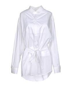 A.F.Vandevorst   Shirts Shirts Women On