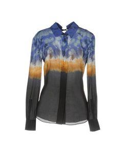 Altuzarra | Shirts Shirts Women On