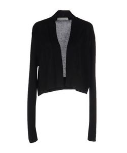 Sportmax | Knitwear Cardigans Women On