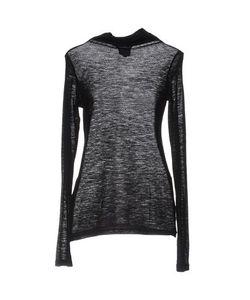 Hache   Knitwear Turtlenecks Women On