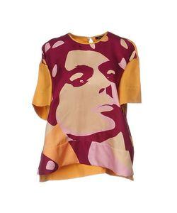 Raoul   Shirts Blouses Women On