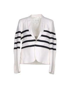 Each X Other | Suits And Jackets Blazers Women On