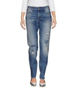 Levi's Vintage Clothing | Denim Denim Trousers Women On
