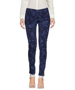 Manuel Ritz | Trousers Casual Trousers Women On