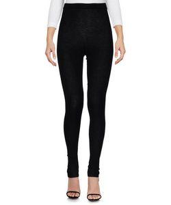 Dolce & Gabbana | Trousers Leggings Women On