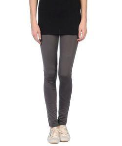 Yummie Tummie | Trousers Leggings Women On