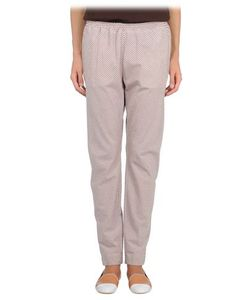 A.P.C. | Trousers Casual Trousers Women On