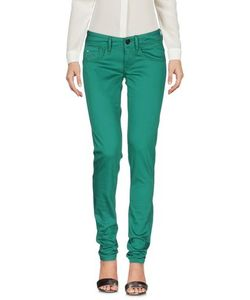 G-Star Raw | Trousers Casual Trousers Women On