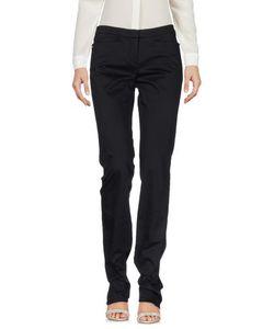 Loro Piana | Trousers Casual Trousers Women On