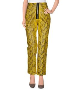 Christopher Kane | Trousers Casual Trousers Women On