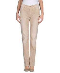 Closed | Trousers Casual Trousers Women On