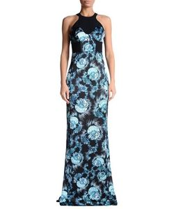 Just Cavalli | Dresses Long Dresses Women On