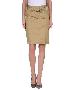 Barbara Bui | Skirts Knee Length Skirts Women On