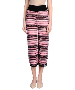 Laneus | Trousers Casual Trousers Women On
