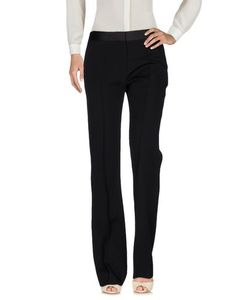 Victoria Beckham | Trousers Casual Trousers Women On