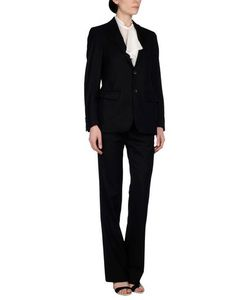 Lardini | Suits And Jackets Womens Suits Women On
