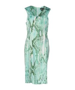 Just Cavalli | Dresses Knee-Length Dresses Women On