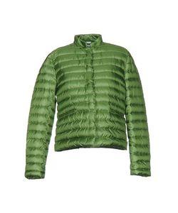 Aspesi | Coats Jackets Down Jackets Women On