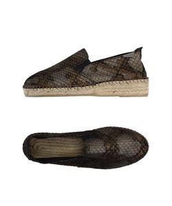 Prism | Footwear Espadrilles Women On