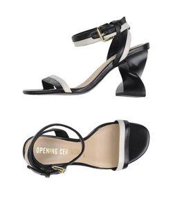 Opening Ceremony | Footwear Sandals Women On